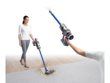 Dyson V11 Absolute (34)