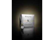 Kerastase Densifique Hair density and fullness program