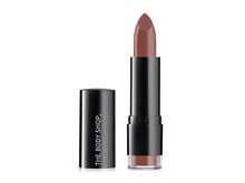 Colour Crush Lipstick 601 Mmbai Gladiolus