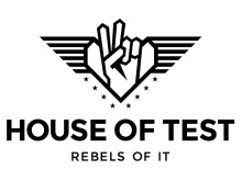 hot-logotype-black-rebels