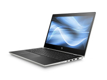HP ProBook x360 440 G1_Front Left
