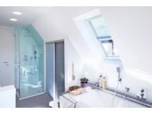 Elfa_Kombinerat badrum och tvättstuga