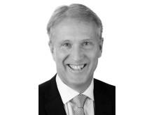 Mats Dahlström, Senior Advisor HusmanHagberg AB