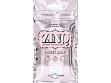 Zinq_SweetMint_SingleProduct