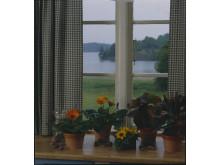 50-årsjubileum LRF010075