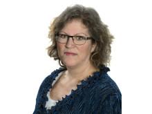 Margaret Simonson McNamee