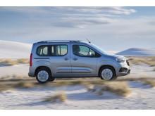 Opel-Combo-Life-501974 - Copy