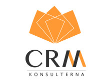 CRM Konsulterna Logotype