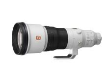 SEL600F40GM_A