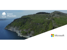 Green Mountain as Microsoft Azure ExpressRoute Partner