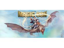 header-magiccon