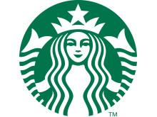 Starbucks Logo (png)
