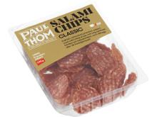 Salamichips Classic PAUL och THOM