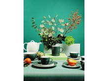 TH_Sunny_Day_Herbal_Green_Mood01