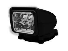 Hi-res image - ACR Electronics - The ACR Electronics RCL-85 ultra-bright remote-controlled LED searchlight