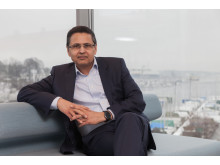 Avtar S. Jasser - CEO of CatalystOne Solutions
