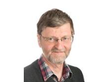 Magnus Olofsson, Energi- och klimatrådgivare i Blekinge
