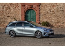 Kia_Ceed_Sportswagon_MJ19_Static_24