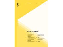 BodeckerPartners_Utslappsratter_1710_Framsida