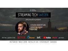 stswe18-speaker-youtube