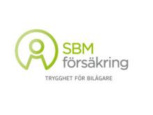 SBM_Försäkring_logo_cmyk_TRYGGHET