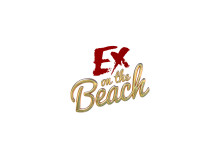Ex on the Beach - logo1