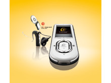 Cochlear™ Nucleus® 5-systemet