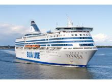 Tallink Silja | Serenade