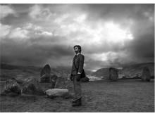 Robert Williams och Bryan McGovern Wilson, Cumbrian Alchemy, 2014