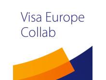 Visa Europe Collab