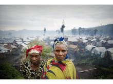 Kongo-Kinshas - Läkare Utan Gränser listar årets ignorerade kriser