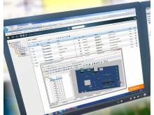 Dassault Systèmes: Triacons gränssnitt för Altium Designer