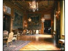 Stora salongen på Hallwylska museet