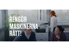 rengor_maskinerna