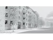 tabypark-Kv 6 gatuvy 1_Brunnberg och Forshed