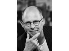 Pax et Bonum Verlagsautor Stephan Leenen