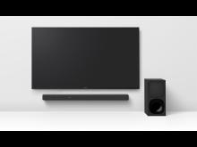 HT-G700_TVset-Large