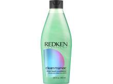 Clean Maniac clean-tocuh conditioner_250SEK