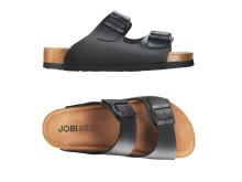 JOBI toffel Softsole 8.0