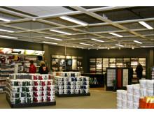 Caparols butik i Upplands Väsby (7)
