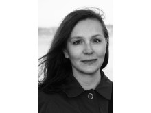 HR-direktör Lena Henning