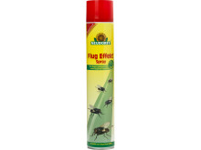 Flug Effekt Spray 750ml - Neudorff