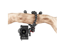 Joby Gorillapod 3K Pro Photo_Tripod_JOBY_GP_3K-PRO-Kit_JB01566-BWW_wraped_upside_down_DSLR