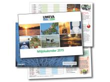 Kalender olika