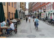 Gardsgata_Malmö