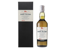 Port Ellen 37 Year Old