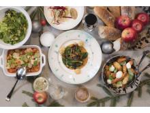 vegetarisk- plat-de-grand