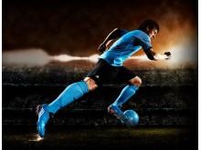Messi F50i