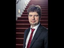 Mikhail Zatin/ Norrlandsoperans symfoniorkester