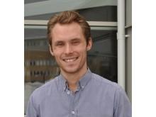 Mattias Brunström, Institutionen för folkhälsa och klinisk medicin, Umeå universitet